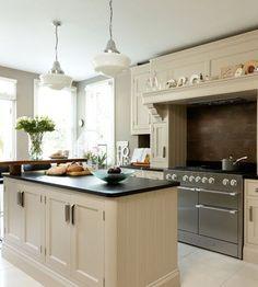 71 Best Range Cookers Images In 2014 Kitchen Ideas Range Smeg Stove