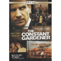 3b3bfbea193db6391e414046f29faefc  the constant gardener ralph fiennes - The Constant Gardener Full Movie Free Download