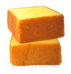 [Blog] Basis cake/muffin recept - http://www.allergiekookboek.nl/recepten/brood-banket/basis-cakemuffin-recept/