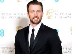 Valentine's Day: Your Imaginary Boyfriend Chris Evans Shares What Gifts He'd Get You http://stylenews.peoplestylewatch.com/2015/02/13/chris-evans-gucci-ad-valentines-day-gifts/?blogsub=confirming#subscribe-blog