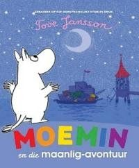 It's so great to see Moomintroll & his family & friends in a picture book - Moomin and the Moonlight Adventure by Tove Jansson. Free Books To Read, Free Books Online, Books To Read Online, Read Books, Les Moomins, Online Stories, Tove Jansson, Thing 1, This Is A Book