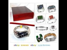 FATHER'S DAY Items in JEWELRY AND GIFTS BY ALICE AND ANN store on eBay! #FATHERSDAY http://stores.ebay.com/JEWELRY-AND-GIFTS-BY-ALICE-AND-ANN/FATHERS-DAY-/_i.html?_fsub=1900560018