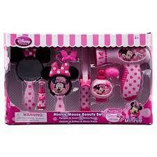 313 Mejores Imagenes De Juguetes Toys Truths Y Little Girl Fashion