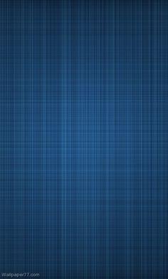 iPhone 6 Wallpaper Retina - Bing images