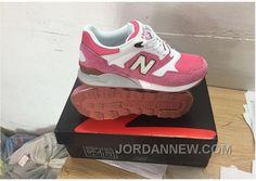 http://www.jordannew.com/new-balance-878-women-pink-for-sale.html NEW BALANCE 878 WOMEN PINK FOR SALE Only $56.00 , Free Shipping!