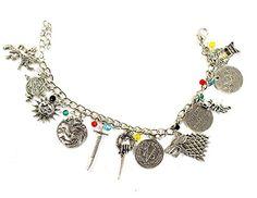 Bracelet à charms Stark, Lannister, Targaryen de&n... https://www.amazon.fr/dp/B01AWY5BPC/ref=cm_sw_r_pi_dp_zhHqxbX11BABM