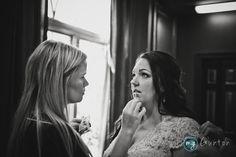 070 Barclay Villa wedding photography NC