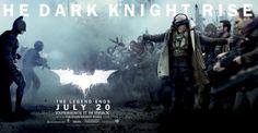 "DOWNLOAD Dunkirk FullmoVie HD Dunkirk Full""Movie Watch Dunkirk Full Movie Online"