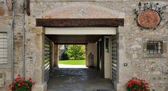 La Locanda Del Grop - 3 Star #Apartments - $150 - #Hotels #Italy #Tavagnacco http://www.justigo.com/hotels/italy/tavagnacco/la-locanda-del-grop_130214.html