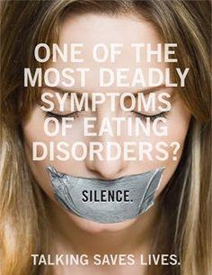 -x 'Lucindaaaa: Het gaat niet over eten. Een blog waarin Renske From-Haulerwijk een heel mooi beeld schetst over eetstoornissen. Ik vind dat iedereen dit moet lezen of je er nou ervaring mee hebt of niet. Veel mensen hebben bewust of onbewust een mening of vooroordeel over een eetstoornis. Maar een eetstoornis is slechts een uiting van het onderliggende probleem of onderliggende problemen. Lees hier meer over in mijn blog & deel voor meer begrip in de wereld.