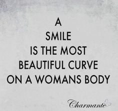 This One's for the Girls (and the Guys Too, I Don't Discriminate) - Beautiful Woman Quotes Quotes To Live By, Love Quotes, Inspirational Quotes, Super Quotes, Behind The Smile Quotes, Sweet Smile Quotes, Super Woman Quotes, Great Woman Quotes, Better Days Quotes