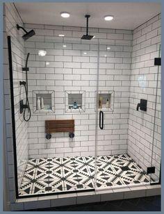Home Decor Bathroom 40 Bathroom Design Trends You Must Know grandes.Home Decor Bathroom 40 Bathroom Design Trends You Must Know grandes. Bathroom Trends, Bathroom Renovations, Modern Bathroom, Bathroom Makeovers, Zen Bathroom, Bathroom Beadboard, Paris Bathroom, Bathroom Hardware, Minimalist Bathroom