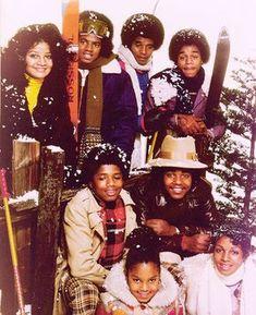 Michael Jackson and family Jackie Jackson, Randy Jackson, Tito Jackson, The Jackson Five, Michael Jackson Rare, Michael Love, Jackson Family, Jermaine Jackson, Paris Jackson