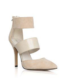 Naomi - ShoeMint