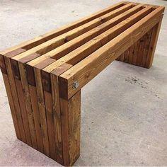 Woodworking DIY   #WoodworkingTips #WoodworkingProjects #WoodworkingforBeginners #WoodworkingDIY