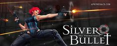 the SilverBullet is an Action game for android Download latest version of the SilverBullet Apk + OBB Data [Full] 3.0.03 for Android from apkonehack with direct link the SilverBullet Apk Description Version: 3.0.03 Package: com.byulbram.SilverBullet  900 MB  Min: Android 2.3 + Modded...