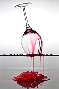 """""""The wine of life is drawn, and the mere lees / Is left this vault to brag of."""" The wine of life is a metaphor for blood. Macbeth could be relating wine and blood in the way that they are both powerful and could be the same color (red wine and red blood). However Macbeth expresses his guilt for killing Duncan."""
