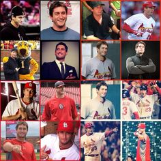 pictures of Freese