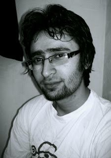 Dinesh Khanal: Light hearted irreverence not withstanding, to liv...