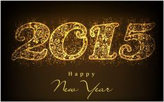 2015 Happy New Year Wallpaper | 2015 happy new year animated wallpaper, 2015 happy new year desktop wallpaper, 2015 happy new year live wallpaper, 2015 happy new year love wallpaper, 2015 happy new year shayri wallpaper, 2015 happy new year wallpaper, 2015 happy new year wallpaper 3d, 2015 happy new year wallpaper download, 2015 happy new year wallpaper free, 2015 happy new year wallpaper hd