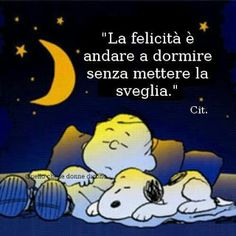 vintage & co Italian Humor, Snoopy Quotes, Snoopy Christmas, Memories Quotes, Good Morning Good Night, Sarcastic Quotes, Good Thoughts, Good Mood, Funny Images