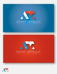 logo / Adam Trybuła