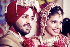 Best Candid Wedding Photographer in India and New Delhi, Rajesh Arya Photography works on Pan India having clients in all over the world. We shoot in creative wedding photos