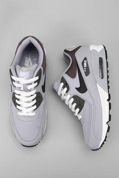 Nike Air Max More - mens basketball shoes, mens dress shoes brown, mens mens shoes