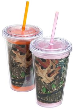Mossy Oak Sipper Camo Cup with Orange or Pink Trim Country Girl Style, Country Girls, Country Life, Country Living, Country Outfits, Everything Country, Mossy Oak Camo, Redneck Girl, Hunting Camo