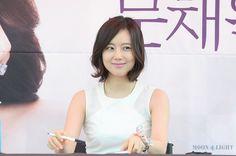 Osong_Sooryehan_AS_Moonlight_002