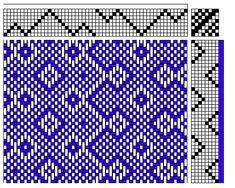 Google Image Result for http://www.weavezine.com/userfiles/weavedraft331-4.gif