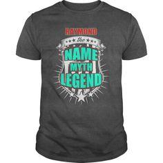 Team Raymond Name Myth Legend Tee Shirts X Ray T Shirts #raymond #pettibon #t #shirt #t #shirt #raymond #goethals #x #ray #t #shirts #x #ray #t #shirts #designs