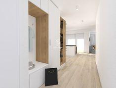 vstupná hala Divider, Room, Furniture, Home Decor, Homemade Home Decor, Rooms, Home Furnishings, Decoration Home, Arredamento
