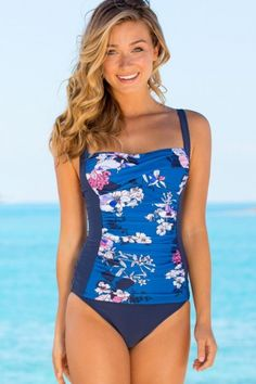 6d0e06f84d 108 Best Mastectomy Swimwear images | Bathing Suits, Swimsuit, Swimsuits