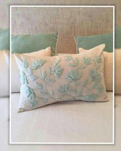 Name Embroidery Places Near Me where Embroidery Thread Polyester Vs. Rayon - Embroidery Designs Names because Embroidery Designs Job, Embroidery Patterns Spotlight Cushion Embroidery, Embroidery Flowers Pattern, Simple Embroidery, Learn Embroidery, Embroidery Fabric, Hand Embroidery Designs, Embroidery Stitches, Embroidery Tattoo, Machine Embroidery