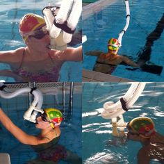 Science in sports. #swimming #sports #science #k5 #cosmed #fadeup #uporto #training #oxymetry #vo2 #oxygen #power