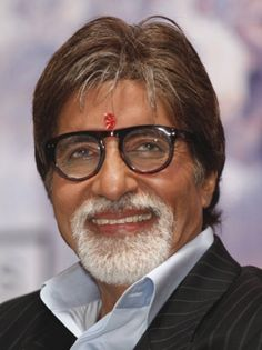 Amitabh Bacchan is the well known individuality from Bollywood, likewise called Superstar of the Centuries. He was born upon 11 October Vintage Bollywood, Indian Bollywood, Bollywood Actors, Bollywood Celebrities, Actors Images, Amitabh Bachchan, Living Legends, Interesting Faces, Best Actor
