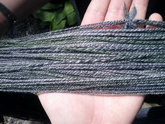 Ravelry: Shaken not Stirred