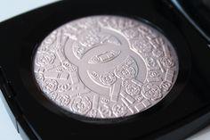 Chanel Printemps Précieux / Joliette