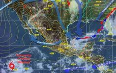 Otra tormenta amenaza RD Y Bahamas, mientras Erika se acerca – periodismo360rd periodismo360rd