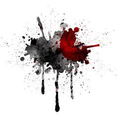 ZaSlike.com - Besplatni upload slika! » ddddddddd.png ❤ liked on Polyvore featuring effects, backgrounds, fillers, splashes, textures, embellish, details, text, picture frame and quotes