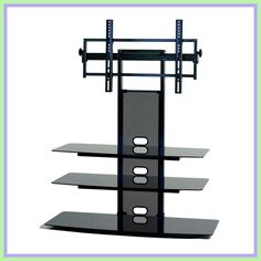 wood glass tv stands flat screens-#wood #glass #tv #stands #flat #screens Please Click Link To Find More Reference,,, ENJOY!!