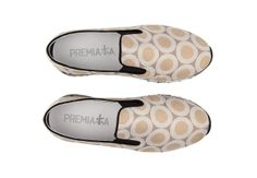 Tracy Flats, Shoes, Fashion, Loafers & Slip Ons, Moda, Zapatos, Shoes Outlet, Fashion Styles, Shoe