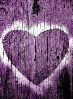 Challenges * Printables * Planners * Trackers * Workbook * I CHALLENGE YOU PRINTABLES https://www.ichallengeyouprintables.com/  Repin: Pastel Purple, Purple Haze, Deep Purple, Magenta, Shades Of Purple, Purple Things, Purple Stuff, Purple Hearts, I Love Heart