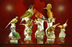 Staatliche Porzellan Manufaktur Meissen®