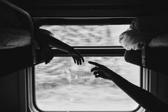 Find images and videos about travel and train on We Heart It - the app to get lost in what you love. Black And White Aesthetic, Black N White, Love Live, Character Aesthetic, Aesthetic Girl, Narnia, Black And White Photography, Photoshoot, In This Moment