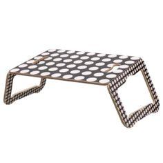 ikea lap top table