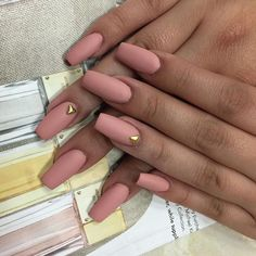 Fall Inspired Nair Design Ideas | Quinceanera Ideas | Quince Nails | Nails |