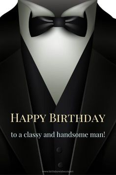 Ideas Birthday Wishes For Husband Humor Truths For 2019 Birthday Wish For Husband, Happy Birthday Quotes For Friends, Happy Birthday Wishes Cards, Happy Birthday Flower, Birthday Cheers, Birthday Blessings, Best Birthday Wishes, Happy Birthday Sister, Happy Birthday Images
