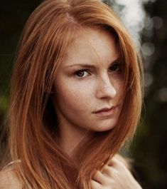 my name is Kallevy and i love redheads and gingers tagged/redhead girls, send me your pics if. Stunning Redhead, Beautiful Red Hair, Gorgeous Redhead, Red Hair Freckles, Red Heads Women, Shades Of Red Hair, Red Hair Woman, I Love Redheads, Strawberry Blonde